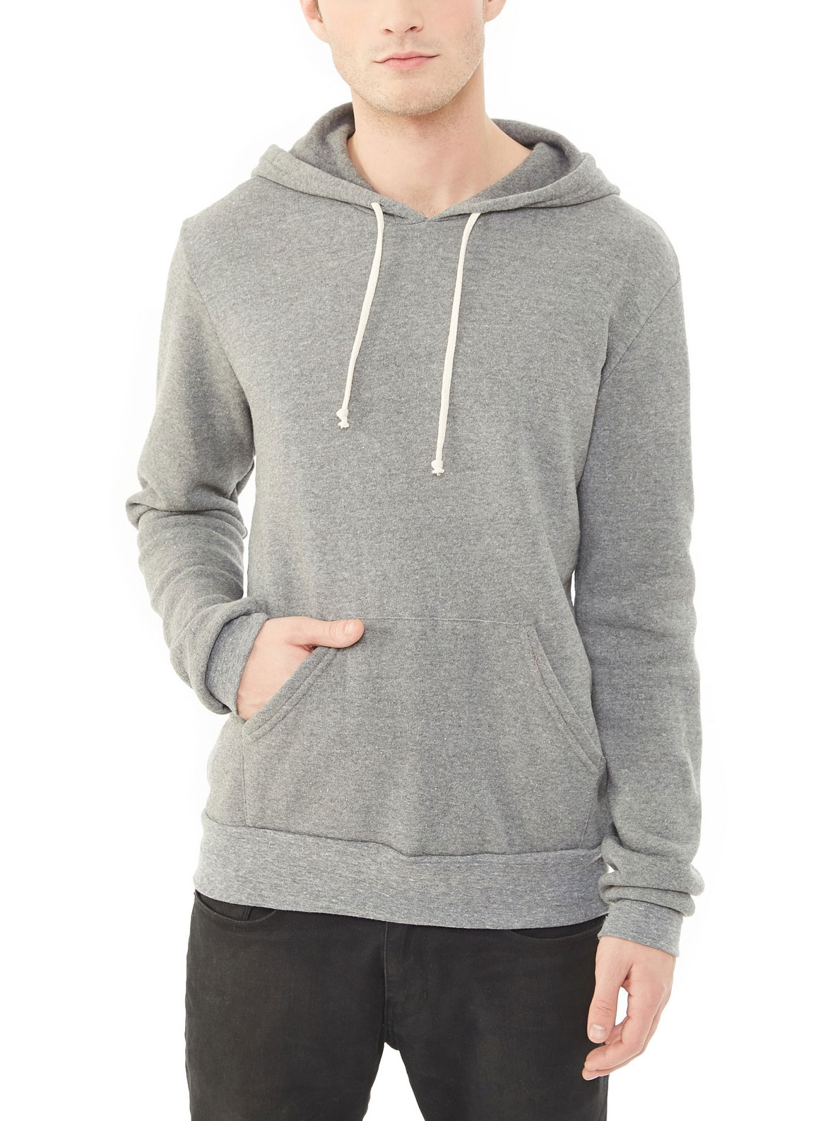 Hoodie 3 | Plus Size Apparel, Plus Size Clothing | Perfectly ...