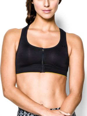 bb915b9b8e3a4 Under Armour - Women s Armour Bra Protegee D Cup Sports Bra