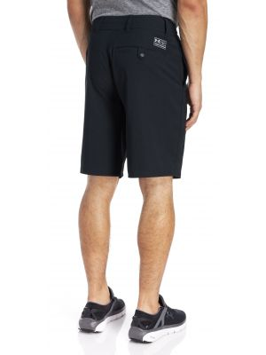 under armour mens shorts. under armour mens shorts r