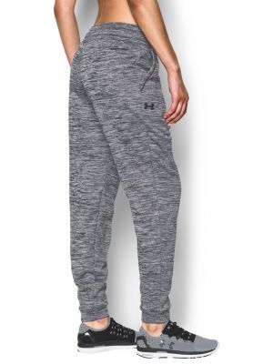 under armour joggers women