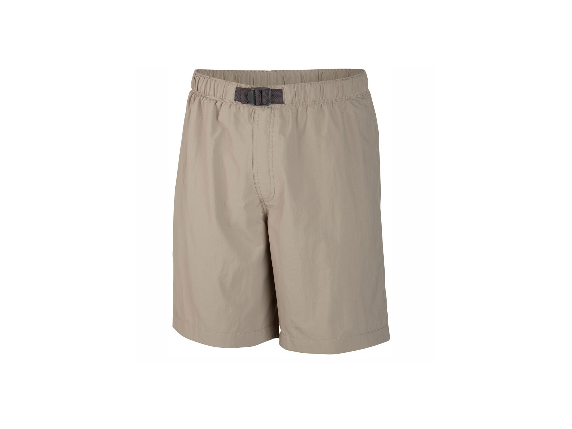 Columbia Men's Whidbey II Water Short - Tusk - Medium