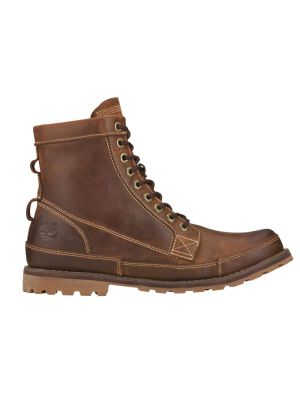 0f7ed799a1 Timberland - Men s Earthkeepers Original Leather 6-Inch Boots