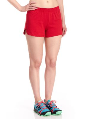 Soffe - Juniors The New Low-Rise Shorts