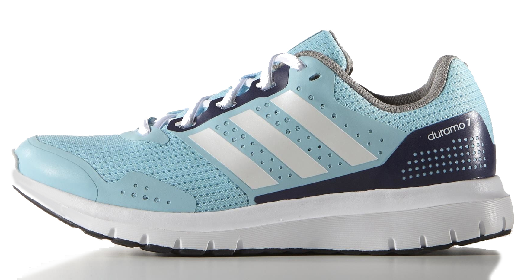 Best Womens Running Shoes For Sprints