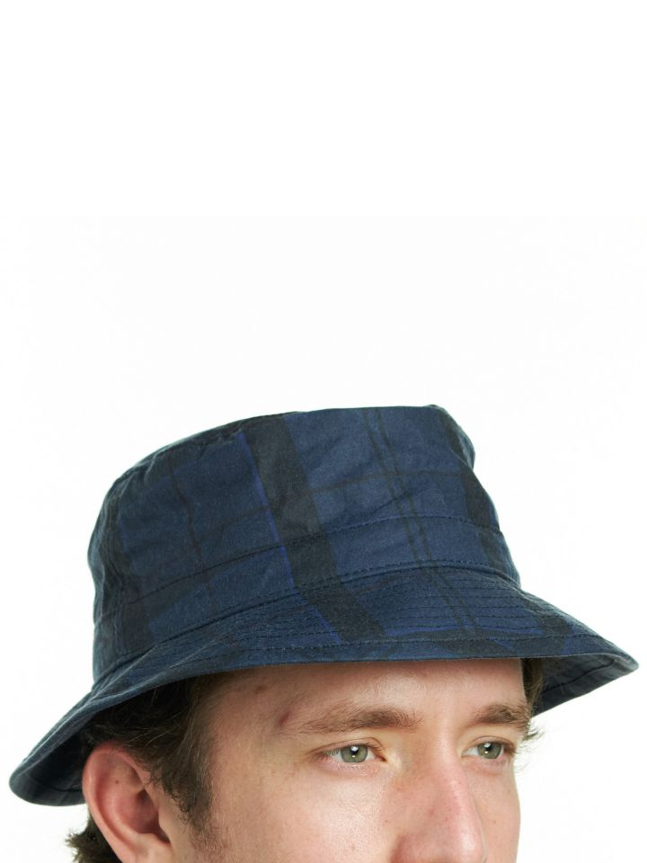 ... wholesale barbour mens clifton sports hat 8b5e0 34b4c 6c85222823c3