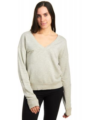 Shop Womens Clothing Tops Sweatshirts