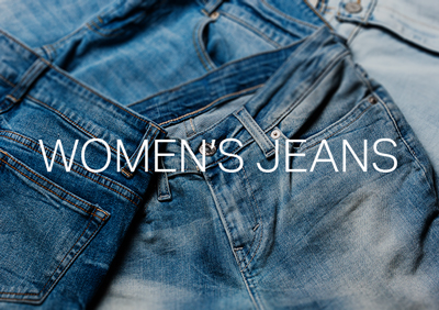 Womens Jeans Copy Here