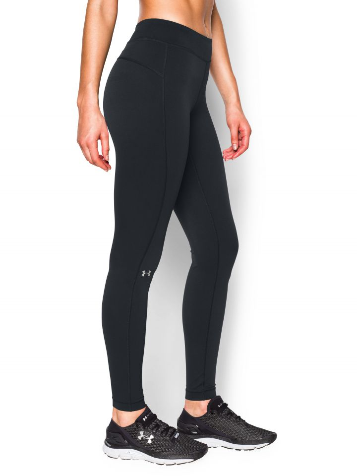 58e8c8d42 Product Information. These Under Armour Women s UA HeatGear Armour Leggings  ...