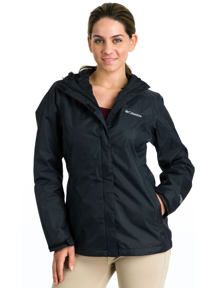 1c36d51cf22a0 Product Information. The Columbia Women s Arcadia II Jacket ...