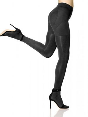 90dce6bbe6d0c Shop for Womens Hosiery Tights