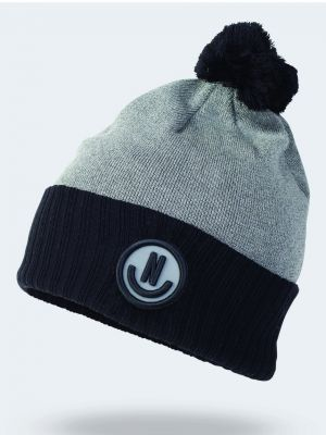 5c2ff4e88e383 Shop for Mens Accessories Headwear Beanies   Cold Weather Hats
