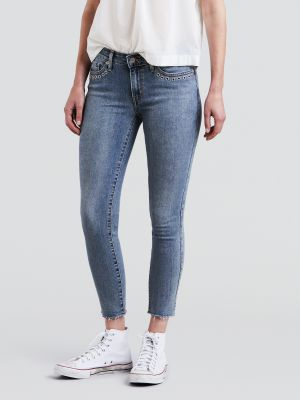 adda4f4efea Discount   Clearance - Shop for Womens Clothing Jeans Skinny