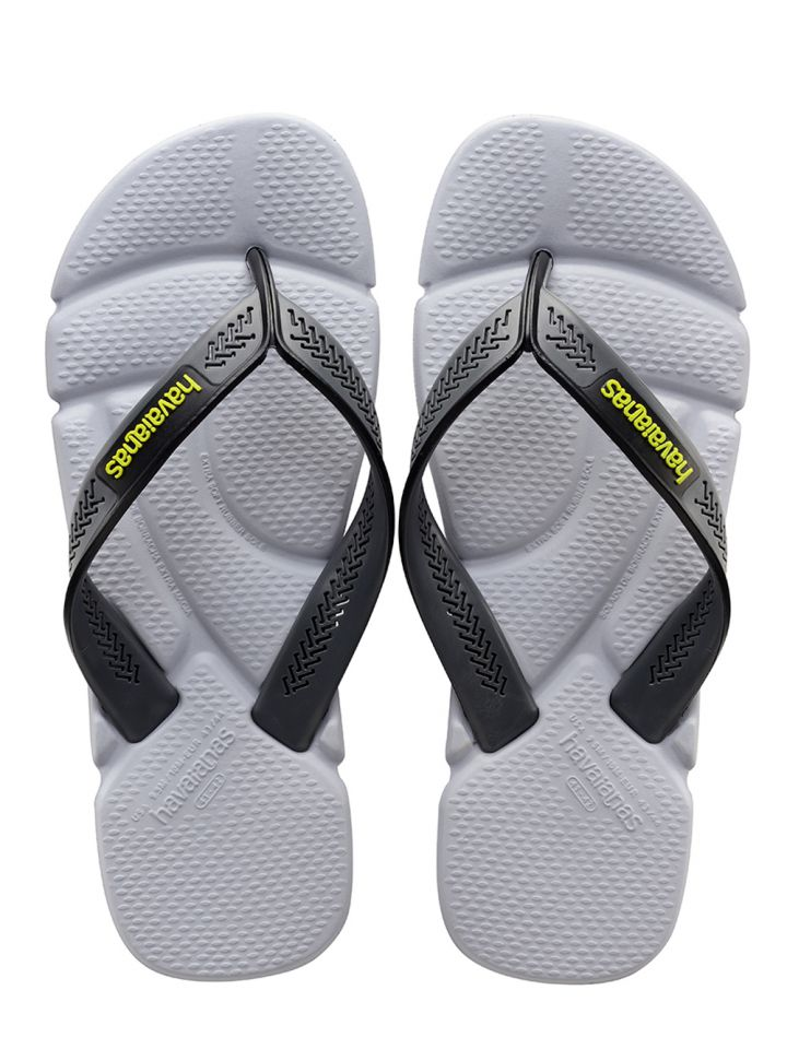 bcffc3590 Product Information. The Men s Power Flip Flop Sandals from Havaianas ...