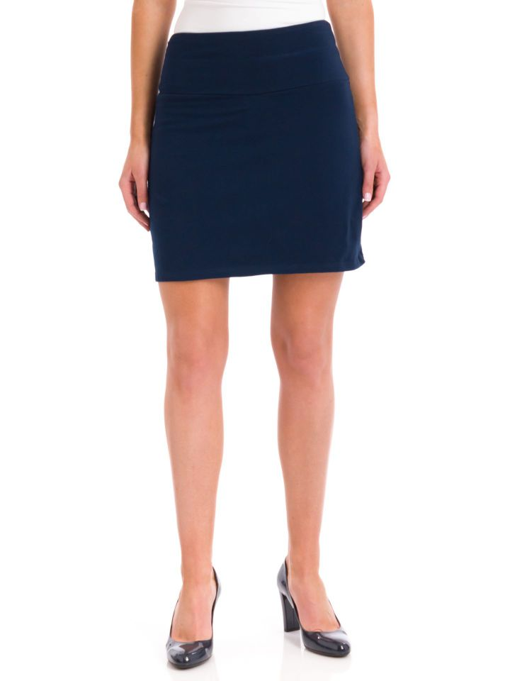 ce1f0d56b11e1 Product Information. The invisible mesh tummy panel within the Teez-Her Low  Waist Skort ...