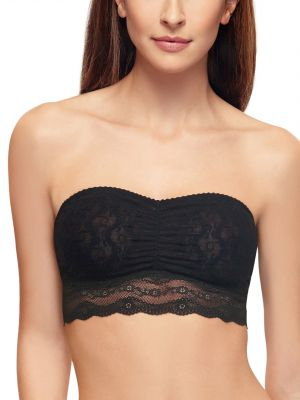 a02c478b46204 Shop for Womens Socks   Intimates Bras Strapless