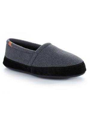 9ba2505c71a Shop for Mens Shoes Slippers