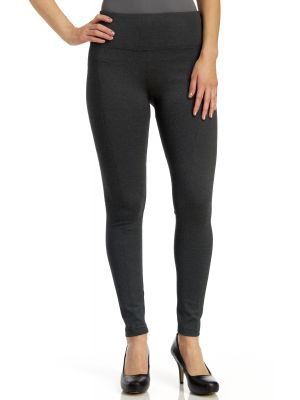 44613614cd88a Discount & Clearance - Shop for Womens Clothing Pants